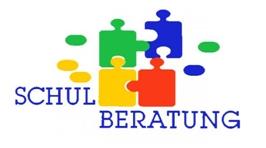 Schulberatung-Logo